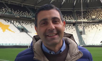Tra Caccamo e Canicattì finisce 0 a 0