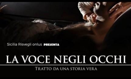 Salvatore Crisafulli, la storia diventa un film
