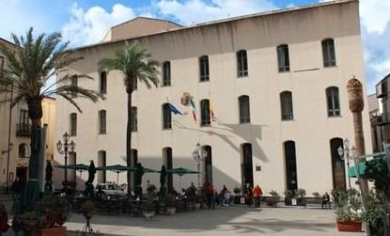 Cefalù, Coronavirus: positivo dipendente del municipio, chiuso l'ufficio anagrafe