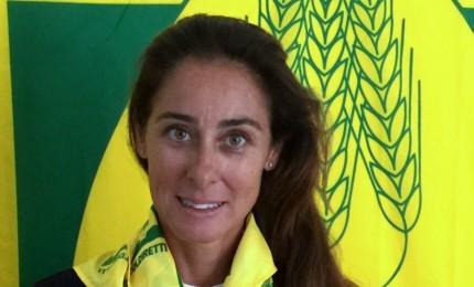 Valentina Dara Guccione nuovo presidente di Coldiretti Palermo