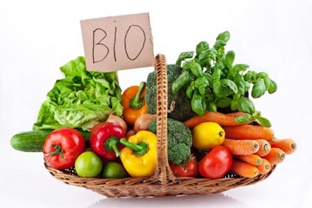 Italia leader nel settore del biologico