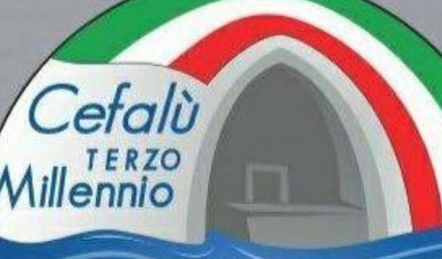 Cefalù, i consiglieri d'opposizione intervengono sul bilancio di previsione approvato lo scorso giovedì