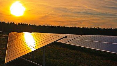 """Greenpeace, """"Solar quiz"""" per promuovere l'energia solare"""