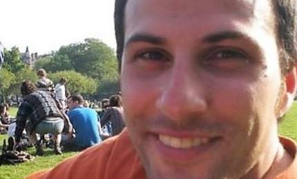Aggredito in Laos, Gianluca Di Gioia è tornato in Italia