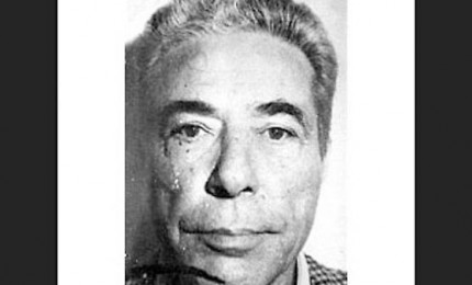 E' morto in carcere Giuseppe Farinella, storico boss delle Madonie
