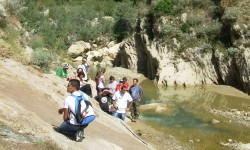 fiume Salso