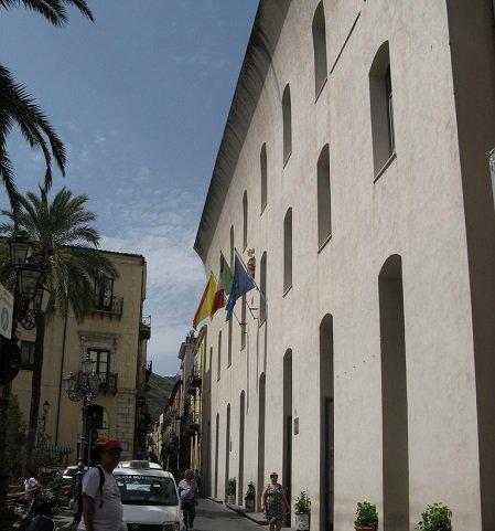 A Cefalù un convegno sulla progettazione europea