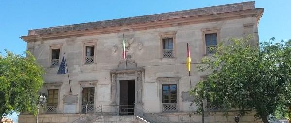 Termini Imerese, Lo Presti: approvati bilanci dal 2015 al 2019