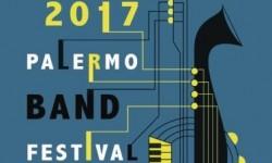 palermo band festival