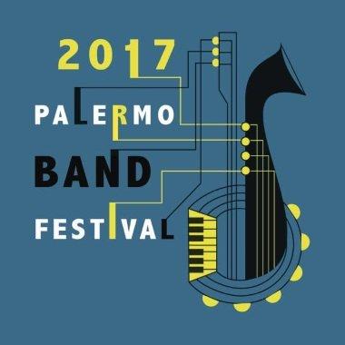 Palermo Band Festival, ancora pochi giorni per le iscrizioni