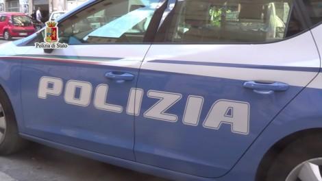 La polizia fa controlli a tappeto nelle discoteche