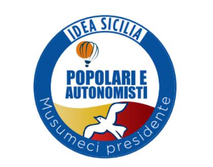 Sicilia: autonomisti contro il governo nazionale