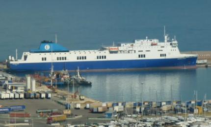 Oltre 60 milioni di euro per il rilancio del porto di Termini Imerese