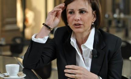 """Blutec Termini Imerese, Vicari: """"Il governo lo metta ai primi posti"""""""