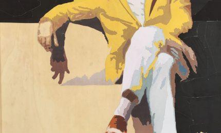 Cefalù, inaugurazione collettiva d'arte a la Galleria