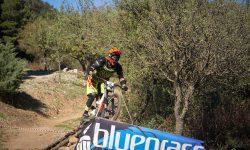 Castelbuono Downhill