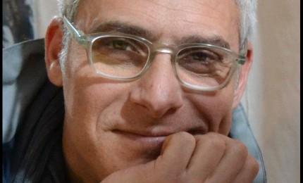 Regionali: Leonardo Alagna a Petralia Soprana e Termini Imerese