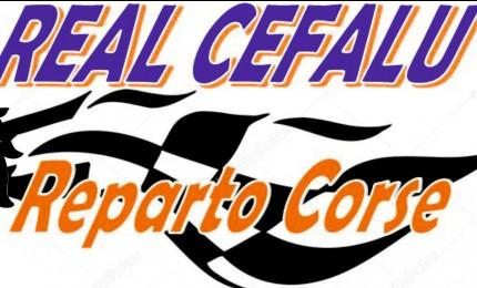 Real Cefalù Reparto Corse: Incontrarsi per andare avanti