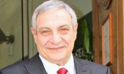 Antonino Cianciolo