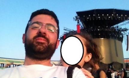 Petralia piange Calogero Licata, rimasto ucciso in un tragico incidente in autostrada