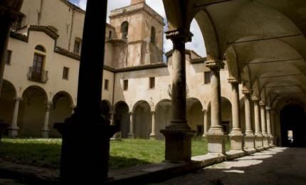 A Castelbuono apre la Biblioteca delle Donne