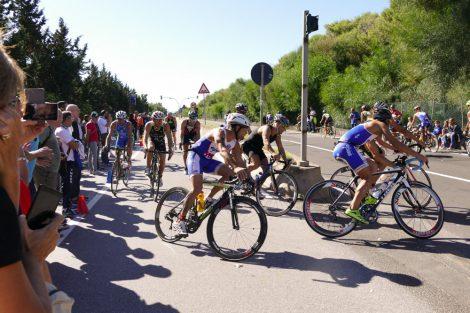 Petralia Soprana attende il Giro di Sicilia