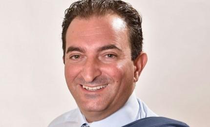 Termni Imerese: inaugurato il comitato elettorale di Giuseppe Di Biasi