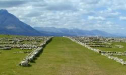 Parco Archeologico Himera