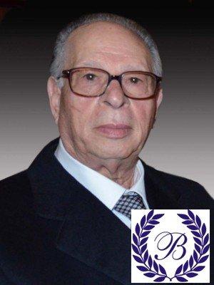 Anniversario Paolo Villari