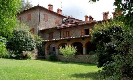 Aziende agrituristiche in aumento in tutta Italia