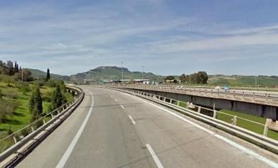 Ingenti investimenti di Anas in Sicilia