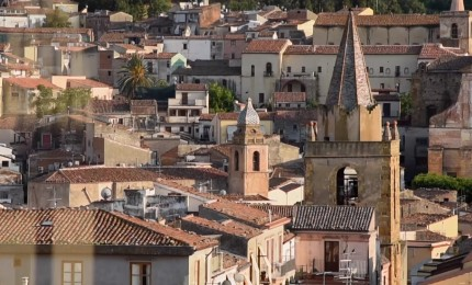 Castelbuono, denuncia del MeetUp 5 stelle: in consiglio comunale non si parlerà degli operai delle cooperative sociali