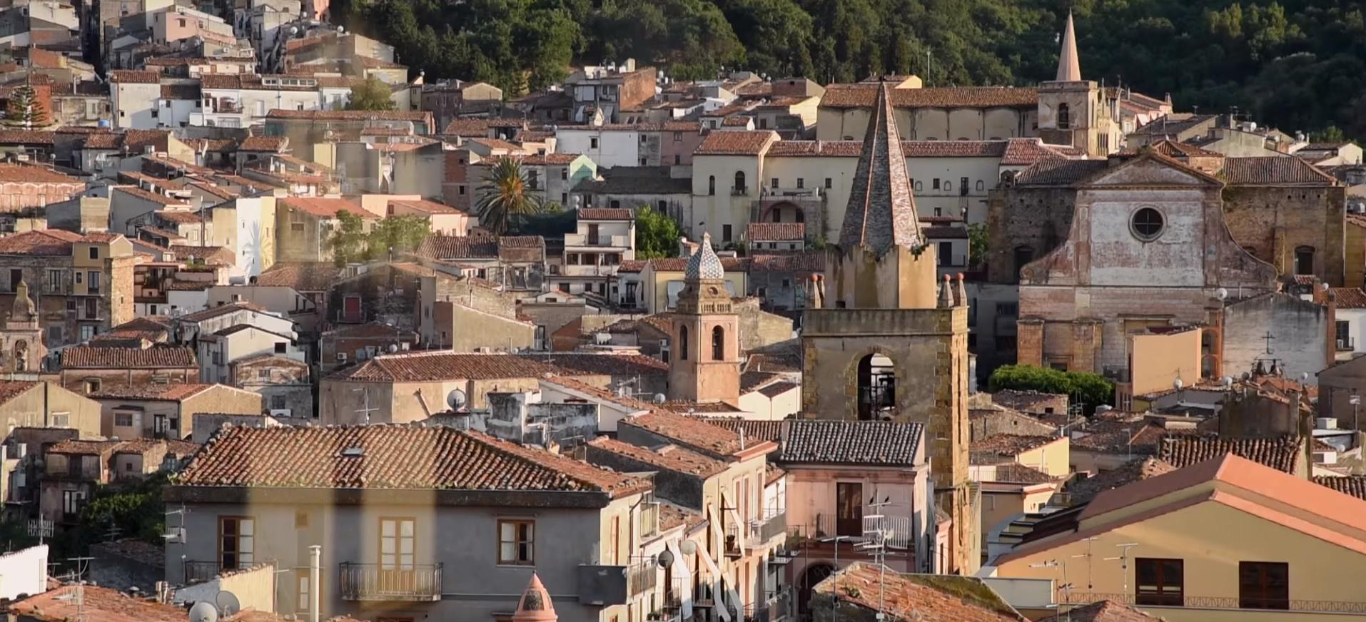 Castelbuono, raccolta rifiuti: MeetUp Movimento 5 Stelle vuole prendere parte al tavolo tecnico