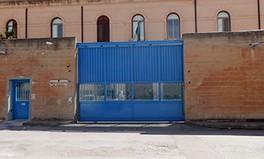 Termini, detenuto ex Cavallacci si uccide in cella