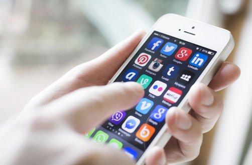 A Gangi arriva una nuova App al servizio dei cittadini