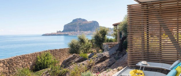 Presentazione del nuovo Club Med a Castelbuono