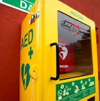 Cefalù diventa Città Cardioprotetta grazie alla democrazia partecipata: sapremo usarli?