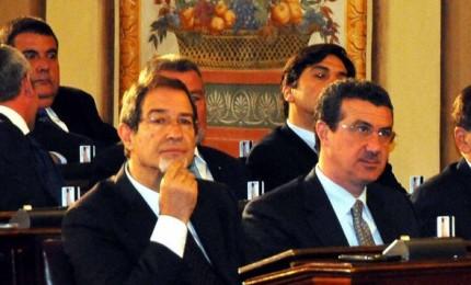 Ripartenza, Cefalù stanziati 1,5 milioni di euro per il porto: ripartono presto i collegamenti con le Eolie