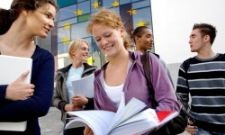 programmi europei per i giovani