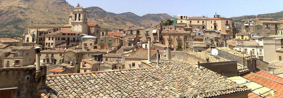 A Petralia Sottana la Festa dei sapori madoniti d'autunno