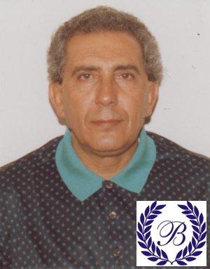 Trigesimo Salvatore Culotta