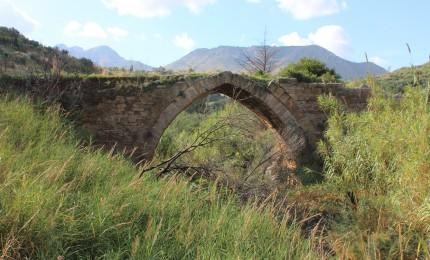 Salviamo il Ponte San Michele ad Altavilla Milicia