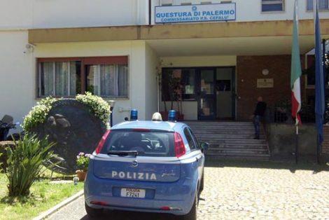 Bullismo a Cefalù: in tre dovranno rispondere al Tribunale dei minori
