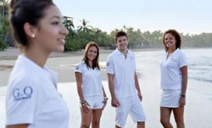 Selezioni al Club Med di Cefalù, come partecipare