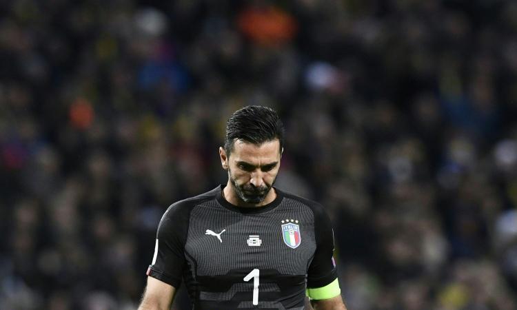 Italia fuori dai mondiali: e ora per chi tifiamo?