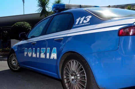 180 mila euro in casa, 33 enne arrestato per spaccio