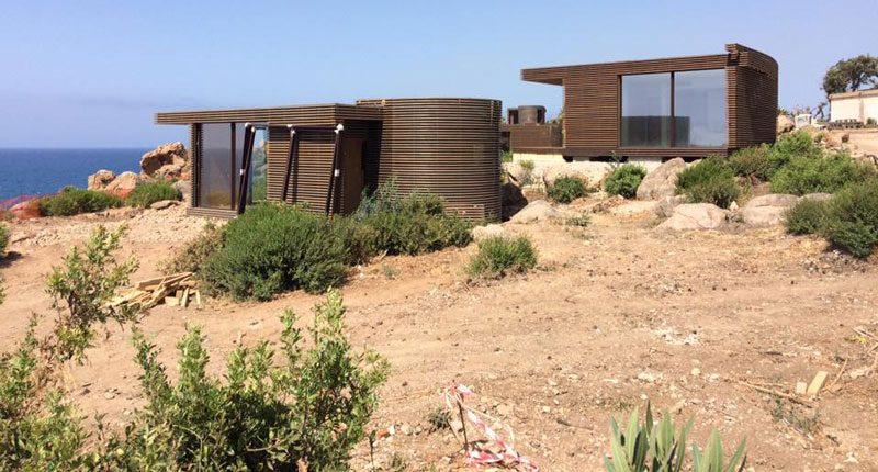 Club Med Cefalù a un passo dall'apertura, tra sogni e speranze