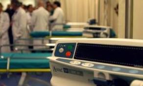 Sanità, decreti ministeriale bloccano l'accesso alla professione a giovani medici
