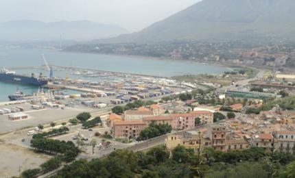 Termini Imerese, partono i lavori di riqualificazione del porto