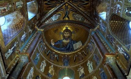 Musica sacra nel percorso UNESCO, un concerto nel Duomo di Cefalù